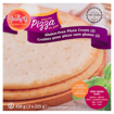 Picture of Gluten-free Pizza Crusts - 2 x 225 g