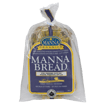 Picture of Manna Bread - Fig, Fennel & Flax - 350 g