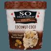 Picture of Coconut Milk Non-Dairy Frozen Dessert