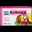Picture of Burger - Portobello Mushroom - 284 g