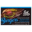Picture of Burger - Original Griller - 284 g