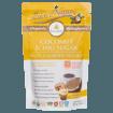 Picture of Coco Natura Coconut Icing Sugar - 227 g