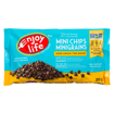 Picture of Mini Chips - Semi-Sweet Chocolate - 283 g
