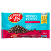 Picture of Morsels - Dark Chocolate - 255 g
