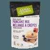 Picture of Pancake Mix - 500 g