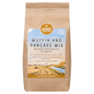 Picture of Muffin and Pancake Mix - 1 kg