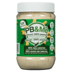Picture of Powdered Peanut Butter - No Sugar Added - 200 g