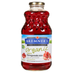 Picture of Juice - Pomegranate - 946 ml