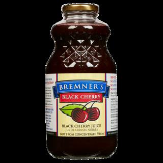 Picture of Juice - Black Cherry - 946 ml