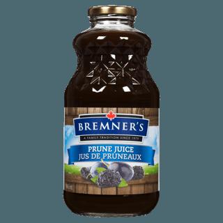 Picture of Juice - Prune - 946 ml