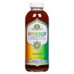Picture of Synergy Kombucha Drink - Trilogy - 480 ml