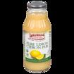 Picture of Juice - Pure Lemon - 370 ml