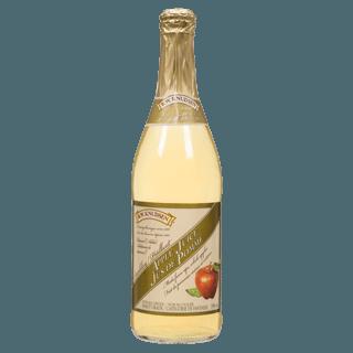 Picture of Sparkling - Crisp Apple Cider - 750 ml