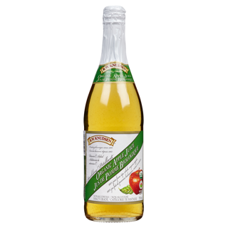 Picture of Sparkling - Organic Apple - 750 ml