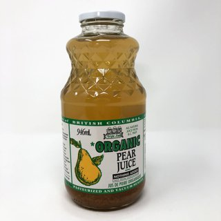 Picture of Juice - Pear - 946 ml