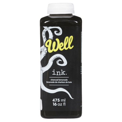 Picture of Well Ink