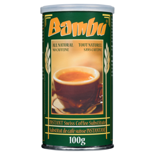 Picture of Instant Swiss Coffee Substitute - 100 g