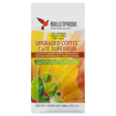 Picture of Ground Coffee - The Original - 340 g