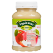 Picture of Apple Sauce - Unsweetened - 650 ml