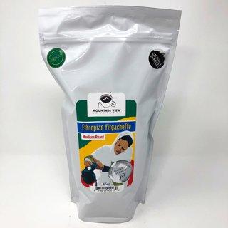 Picture of Coffee - Ethiopian Yirgacheffe - 454 g