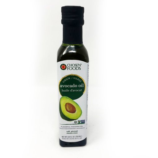 Picture of Avocado Oil