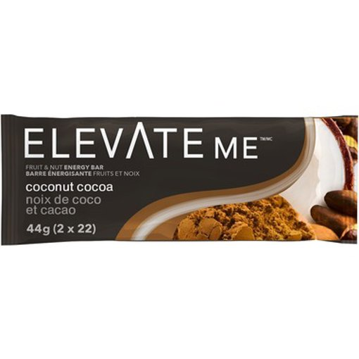 Picture of Energy Bar - Peanut Butter Cocoa - 44 g