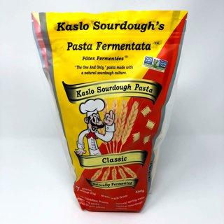 Picture of Pasta Fermentata - Classic Radiatori - 560 g