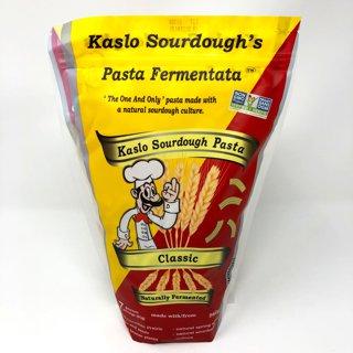 Picture of Pasta Fermentata - Semolina Classic Macaroni - 560 g