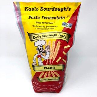 Picture of Pasta Fermentata - Classic Rotini - 560 g
