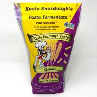 Picture of Pasta Fermentata - Quinoa Rotini - 560 g