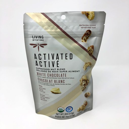 Picture of Activated Superfood Nut Blend