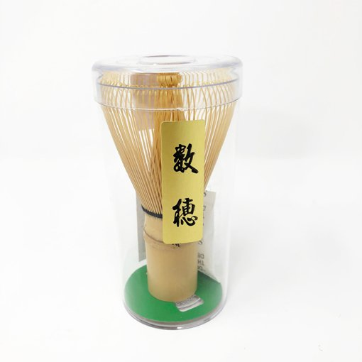 Picture of Chasen - Bamboo Whisk - 1 each