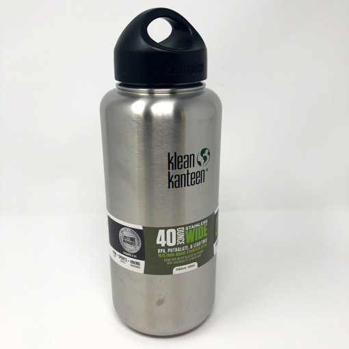 Picture of Wide - 40 oz - 1 each