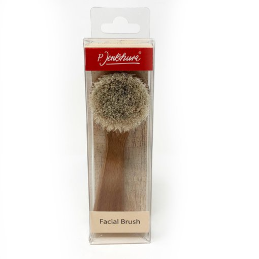Picture of Face Brush - 1 each