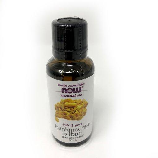 Picture of Frankencense Oil - 30 ml