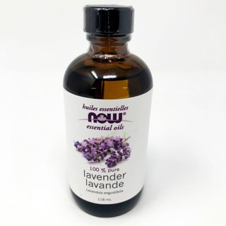 Picture of Lavender Oil - 118 ml