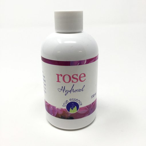 Picture of Rose Hydrosol - 130 ml