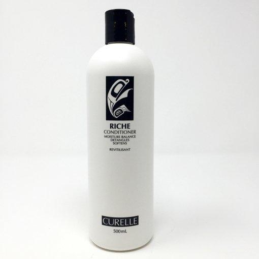 Picture of Riche Conditioner - 500 ml