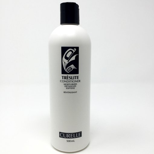Picture of Treslite Condtioner - 500 ml