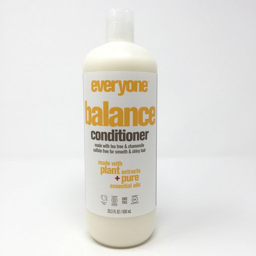 Picture of Balance Conditioner - 600 ml
