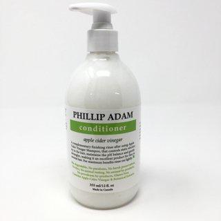 Picture of Conditioner Apple Cider Vinegar - 355 ml
