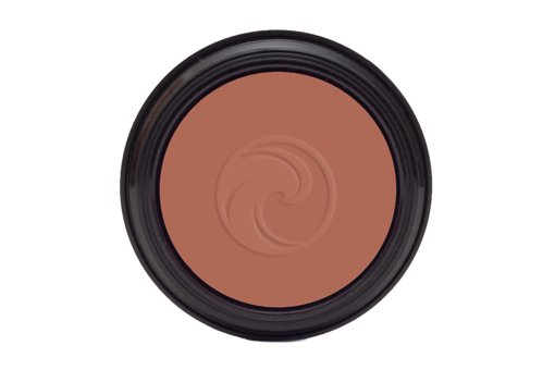Picture of Blush - Rose - 3 g