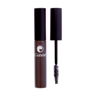 Picture of Mascara - Black Brown - 7.5 ml