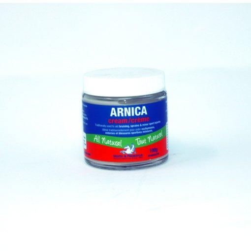 Picture of Arnica Cream - 100 g