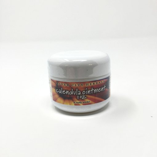 Picture of Calendula Ointment - 28 g