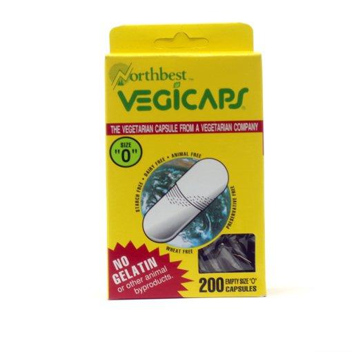 Picture of Vegicaps