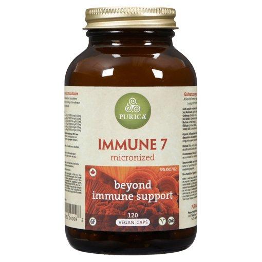Picture of Immune 7