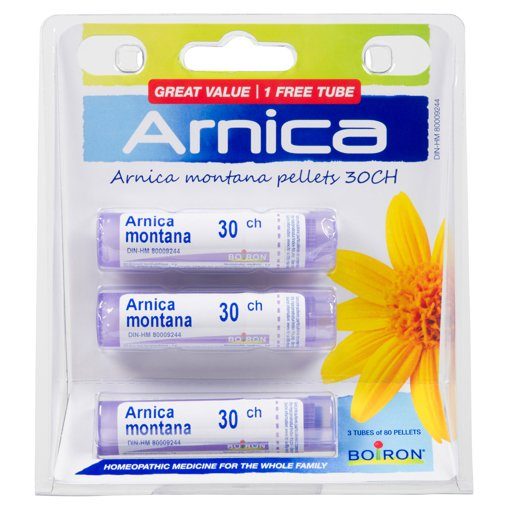 Picture of Arnica Montana