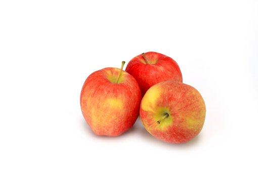 Picture of Ambrosia Apples - per kg