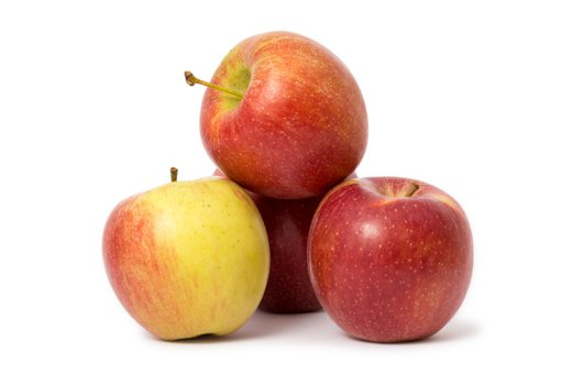 Picture of Braeburn Apples - per kg
